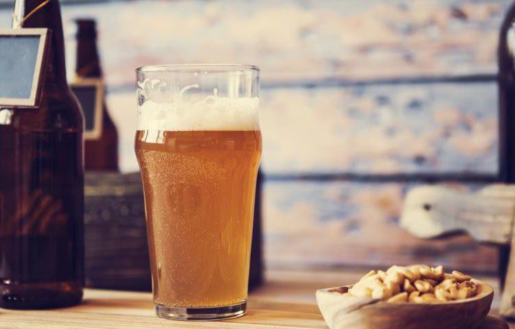 brujas-actividad-free-tour-gastronomico-cerveza_0