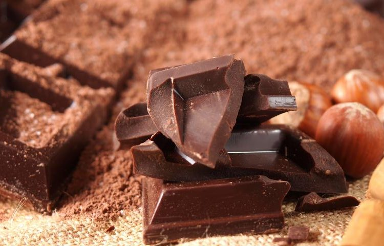 brujas-actividad-free-tour-gastronomico-chocolate_0