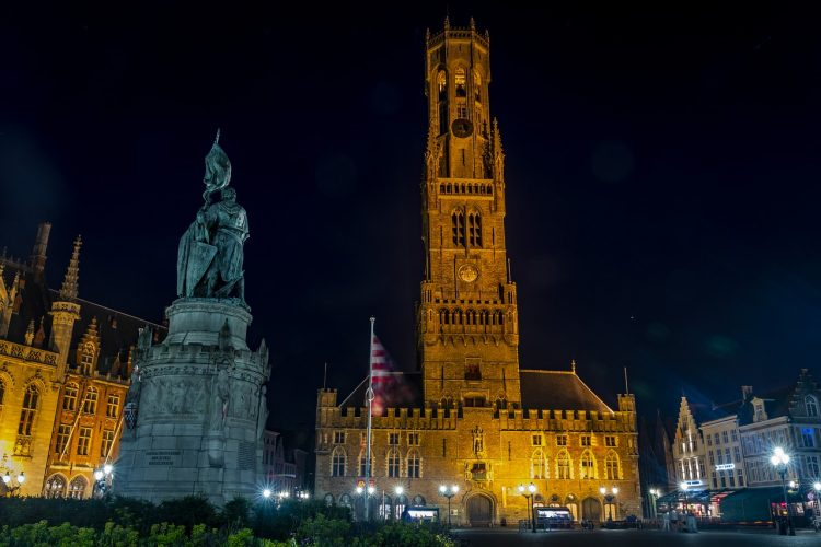 brujas-nocturna-free-tour-ok3