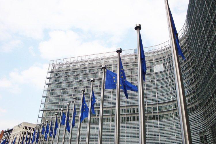 comision-europea-bruselas