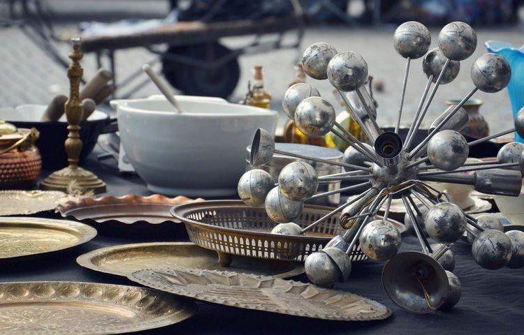 mercado-de-pulgas-bruselas_1