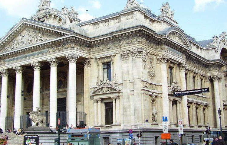 palacio-de-la-bolsa-bruselas