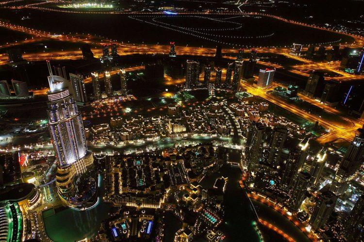 Dubai-noche-ok1