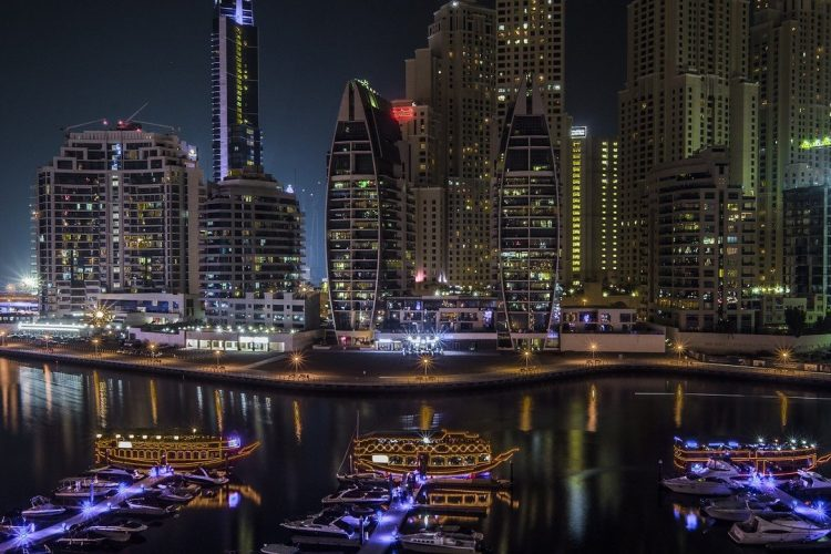 Dubai-noche-ok2