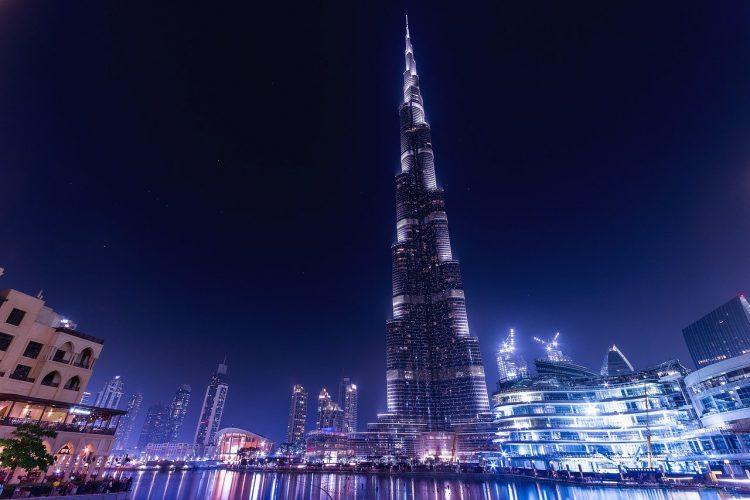 Dubai-noche-ok3