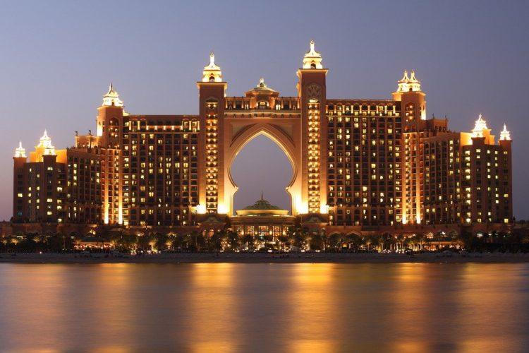 Dubai-noche-ok4