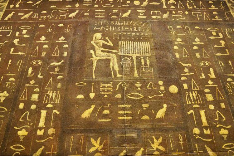 Museo-Luxor-Museo-Momificacion-ok1