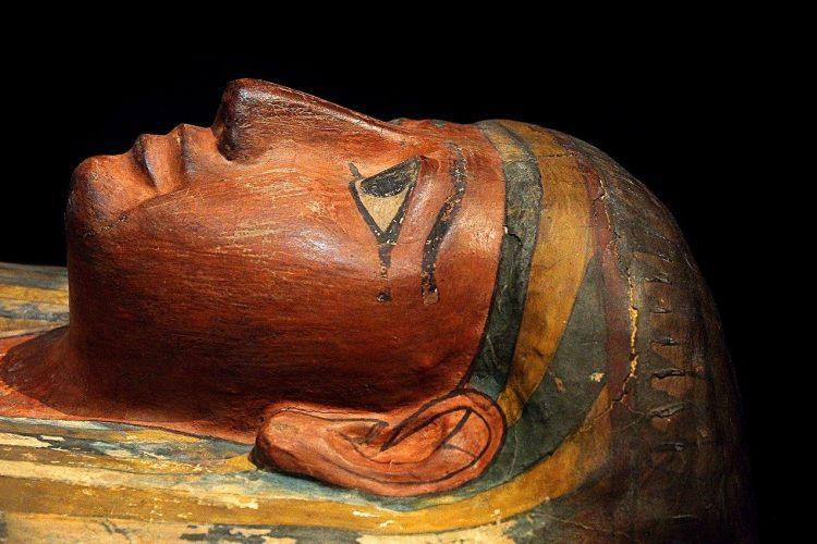 Museo-Luxor-Museo-Momificacion-ok2