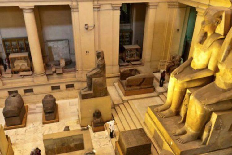 Museo-Luxor-Museo-Momificacion-ok3