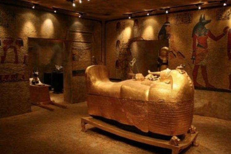 Museo-Luxor-Museo-Momificacion-ok4