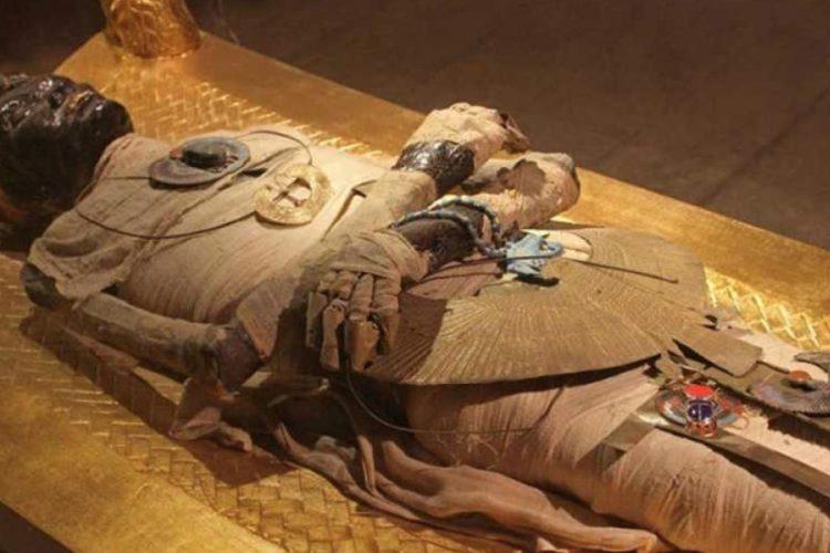 Museo-Luxor-Museo-Momificacion-ok5