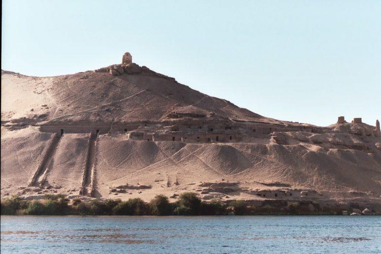 Qubbet-el-Hawa-valle-de-los-principes-ok1