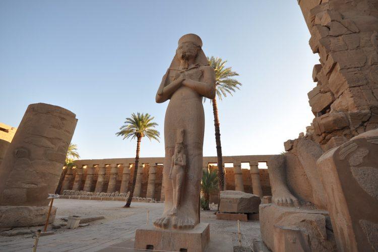 Templos-Kalabsha-Beit-El-Wali-Kertassi-ok1