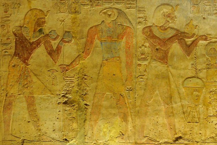 Templos-Kalabsha-Beit-El-Wali-Kertassi-ok2