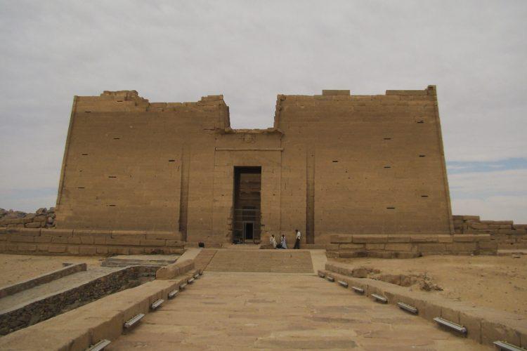 Templos-Kalabsha-Beit-El-Wali-Kertassi-ok5