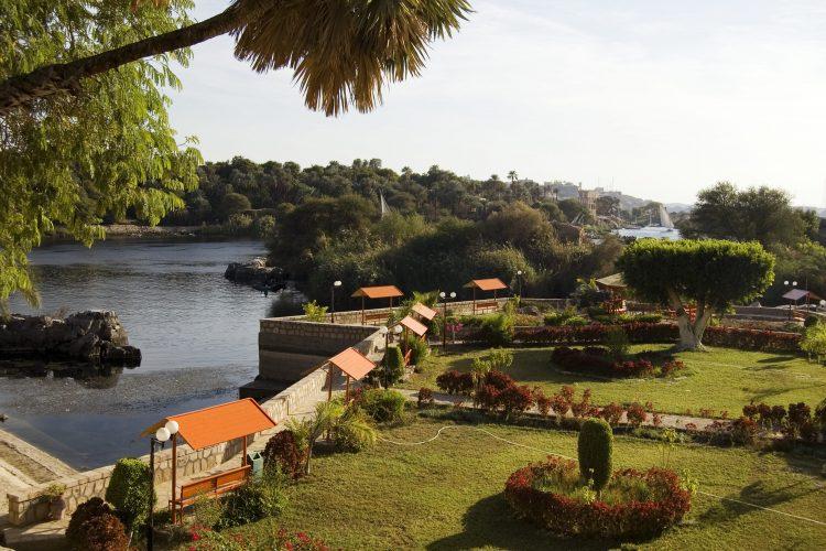 isla-Kitchener-jardin-botanico-asuan-ok2