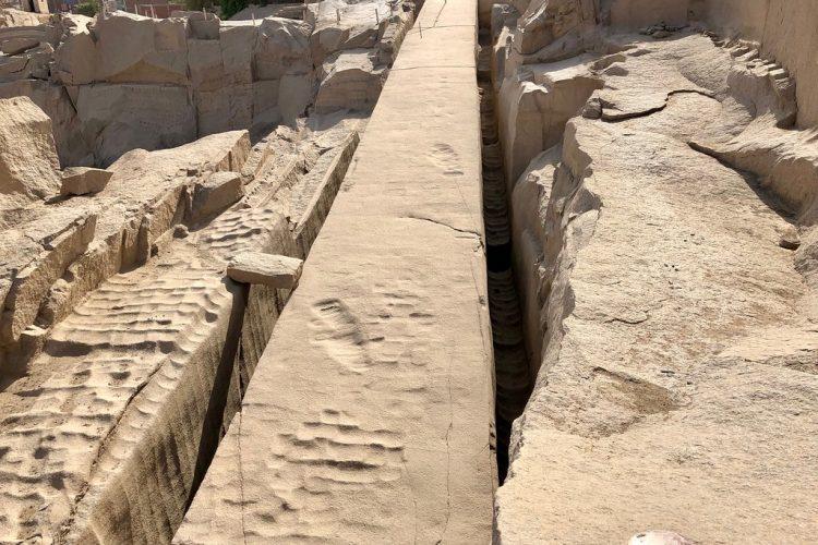 obelisco-inacabado-ok3