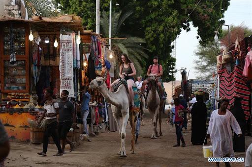 poblado-nubio-ok2