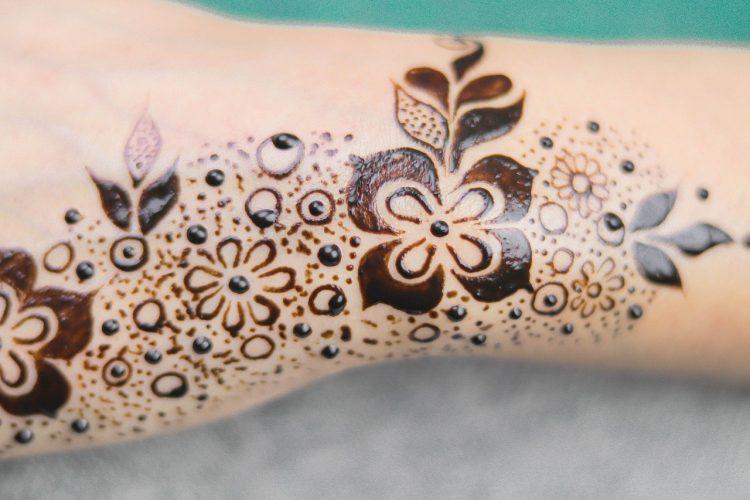 tatuaje-hena