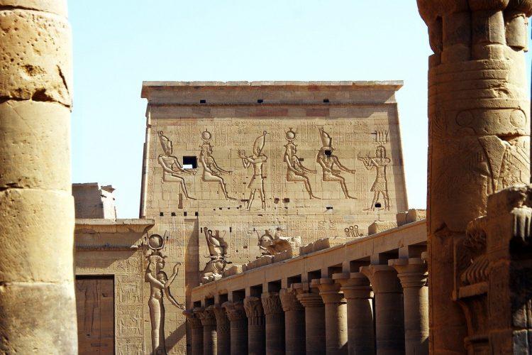 templo-philae-ok1