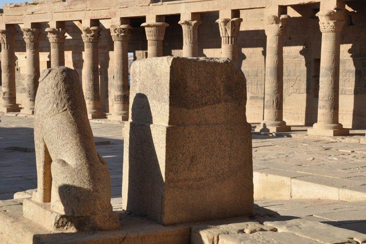 templo-philae-ok6