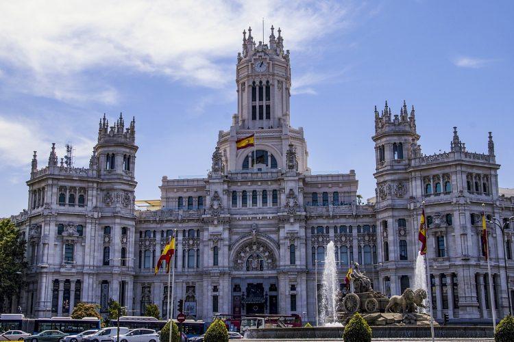 ayuntamiento-madrid