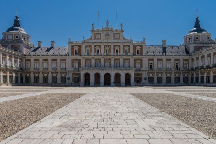 palacio-real-ok2