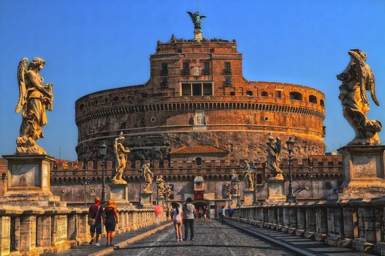 rome-2462105_1280