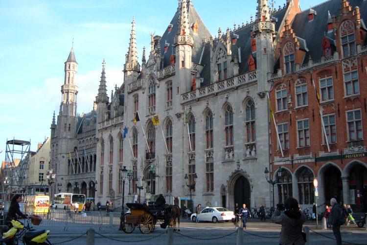 Malinas-Mechelen