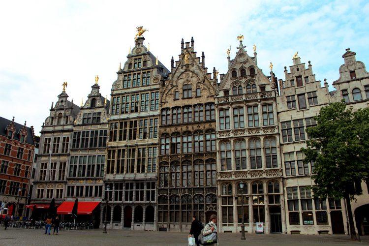 amberes-belgica-ok2