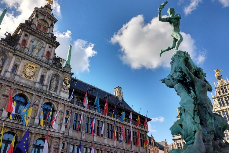 amberes-belgica-ok4