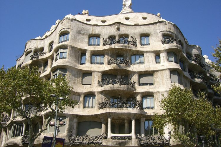 barcelona-bus-turistico-ok1