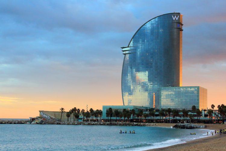 barcelona-bus-turistico-ok3