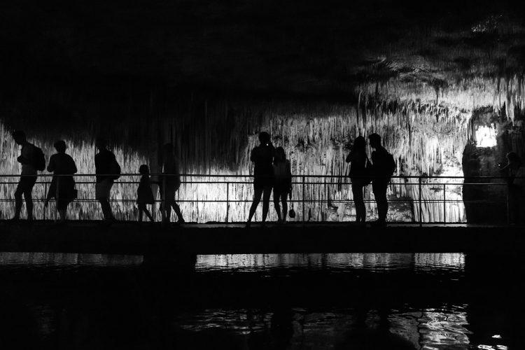 cuevas-del-drach-ok1