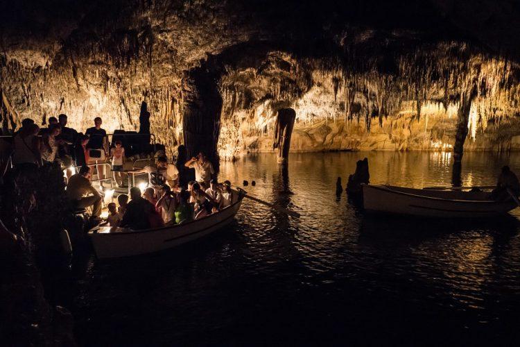 cuevas-del-drach-ok3