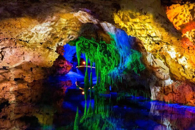 cuevas-del-hams-ok5