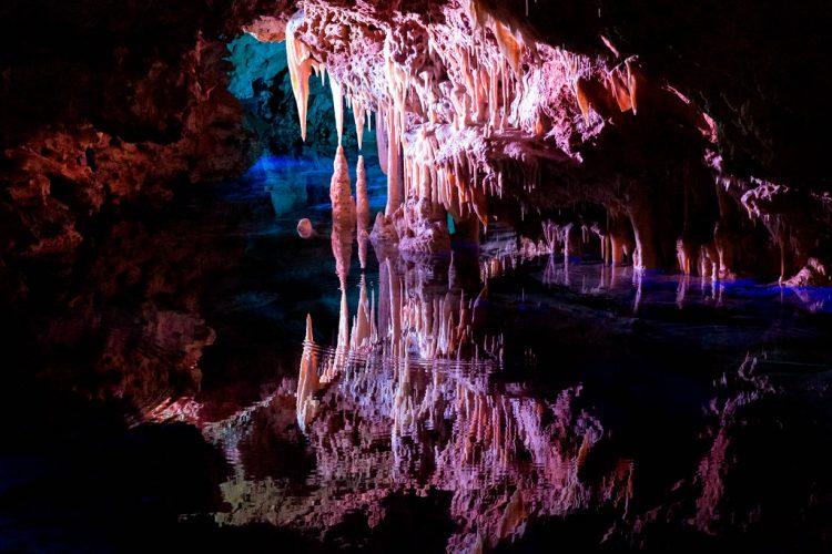 cuevas-del-hams-ok6