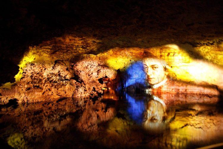 cuevas-del-hams-ok7