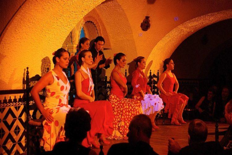 espectaculo-flamenco-tablao-cordobes-barcelona-ok1