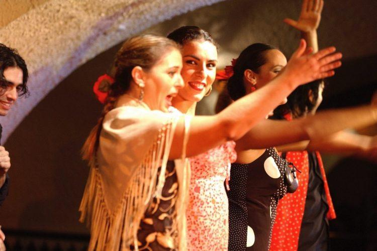 espectaculo-flamenco-tablao-cordobes-barcelona-ok3