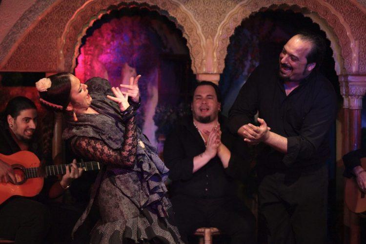 espectaculo-flamenco-tablao-cordobes-barcelona-ok4