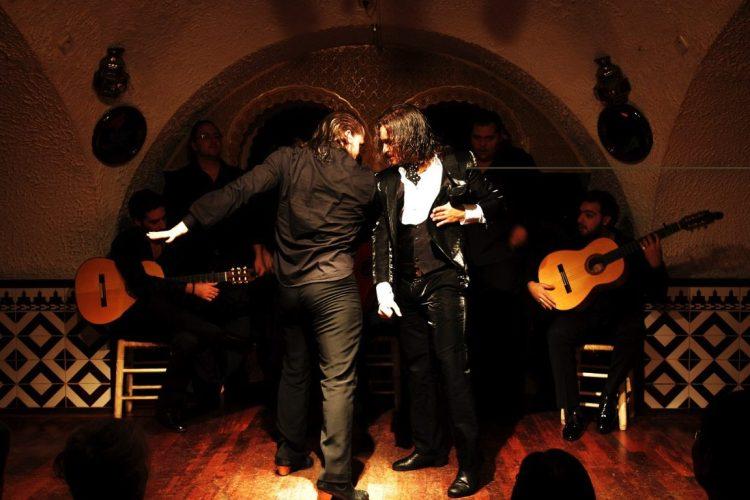 espectaculo-flamenco-tablao-cordobes-barcelona-ok5