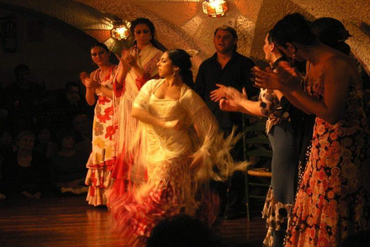 espectaculo-flamenco-tablao-cordobes-barcelona-ok6