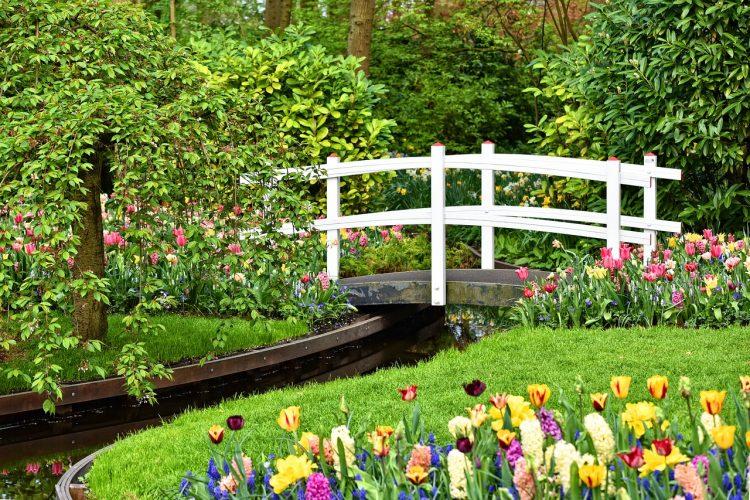 Keukenhof-jardines-tupilanes-ok1