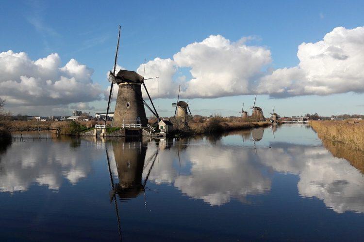 Kinderdijk-ok2